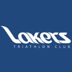 Lakers Triathlon Club