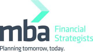 MBA_Logo+Pos_Horiz_CMYK_U