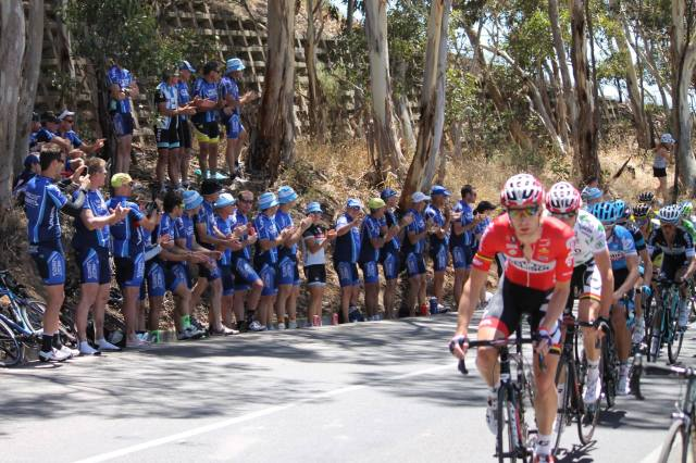 tdu-Willunga2