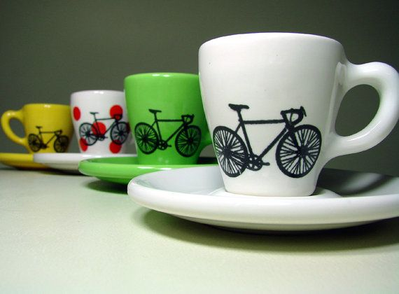 tour-de-cafe-cycle cups