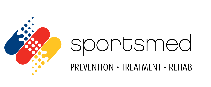 Sportsmed-L-Logo-With-Tagline-RGB-Colour-e1545968688446.png